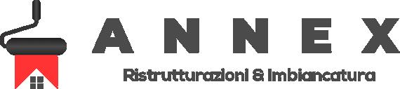 Imbiancatura Milano