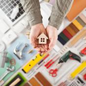 servizi ristrutturazioni chiavi in mano